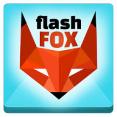 Get FlashFox